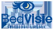 Bedvisie Amsterdam